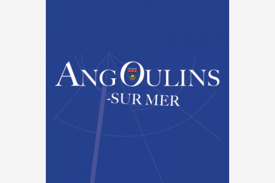 Angoulins/mer