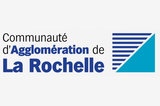 Communauté d'agglomération La Rochelle