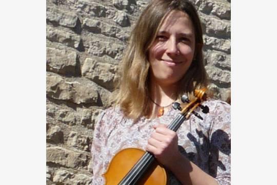 Emmanuelle AZZOPARDI